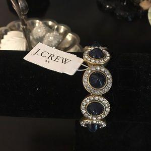 J. Crew bracelet